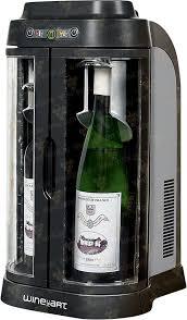 Винный шкаф <b>Wine</b> Art Eurocave. Купить Вайн Арт Домашний ...