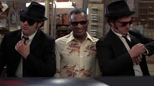 snl in review the blues brothers movie mezzanine blues brothers2