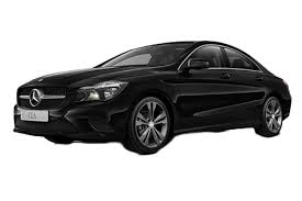 The northern light violet is unique and in a good way. Mercedes Benz Cla Class Check Offers Price Photos Reviews Specs 91wheels
