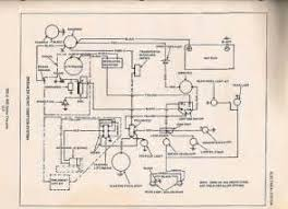 simplicity mower wiring diagram images wiring diagram also riding simplicity mower diagram simplicity wiring diagram and
