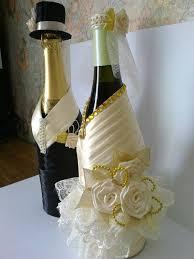 Decorative Wine Bottles, Wine Bottles Decor, Wine Bottle Crafts, Wine Bottle  Art, Decorated Bottles, Painted Bottles, Wedding Glasses, Altered Bottles,  ...