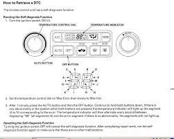 1999 honda accord a c wiring diagram wiring diagram and hernes 92 95 honda civic stereo wiring diagram and hernes