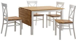 Esstisch Wand Latest Klapptisch Wand Selber Bauen Luxus Tisch Wand