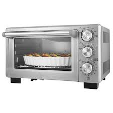 oster designed for life convection toaster oven tssttvdfl2 com