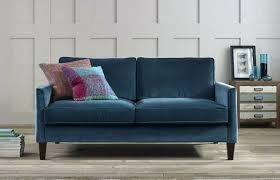 english sofa the sofa english sofa company reviews
