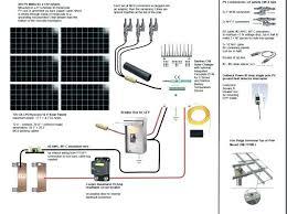 wiring diagram for murray sentinal 125 96 dawnofsuperheroes com solar panel wiring diagram uk