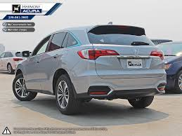 2018 acura images.  2018 new 2018 acura rdx elite with acura images