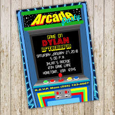 15 Arcade clipart ticket out the door for free download on mbtskoudsalg