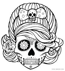 Fun Coloring Pages Printable Antiatominfo