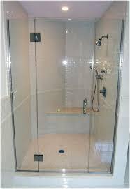 home depot shower door sweep full size of twin door sweep home depot impressive formidable framed home depot shower door sweep