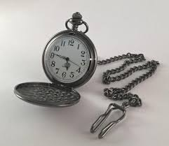 personalized pocket watch engraved for custom gun metal old personalized pocket watch engraved for custom gun metal old fashioned pocket watch for fathers day best men groomsmen wedding favor 2297304