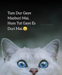 hindi sad shayari mazburi whatsapp
