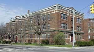 apartment building design. Midtown Detroit Apartments New Price With Apartment Building From 1911 Going To Auction In April Design I