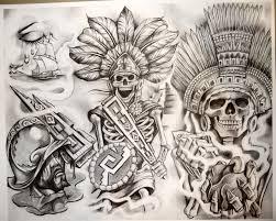 ренессансстудия художественной татуировки татуировки чикано