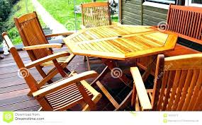 outdoor wood patio ideas. Wood Patio Ideas Outdoor Steps Step Deck Home Amazing Easy