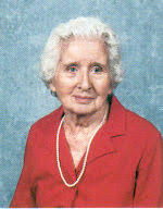 Pearl Kirk Obituary - Death Notice and Service Information