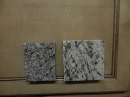Quartz Vs Granite Kitchen Countertops Quartz Or Granite For Countertops
