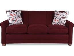 Lazy Boy Sleeper Sofa Sale Photo 3 Of 7 Bed La8