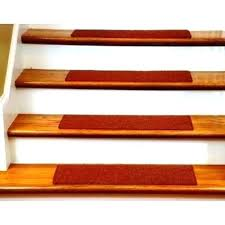 carpet strips for stairs carpet tack strips stairs stair treads 8 x bargain how to carpet strips for stairs