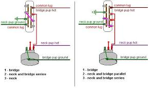 wiring 3 way blade switch wiring diagram 3 way blade switch