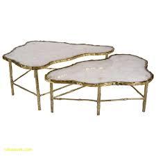 elegant crystal coffee table home design ideas rh robustrak com lava rock coffee table sancal rock