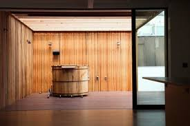 outdoor japanese soaking tub. best cute outdoor japanese soaking tub asian inspired bathroom minimalist