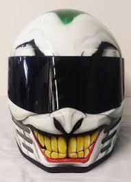 harley quinn harley quinn helmets and gsxr 1000