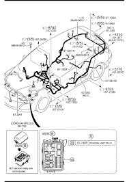 ford festiva stereo wiring diagram wirdig 1994 ford festiva radio wiring diagram ford festiva wiring diagram pdf