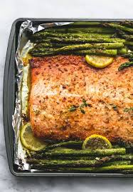 These easy seafood recipes make mealtimes a breeze and have you out of the kitchen and enjoying delicious seafood in a snap. The Best Seafood Recipes For Christmas Eve The Girl Who Ate Everything