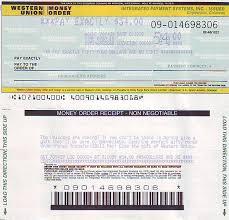 Fake Money Receipt Template Contacerta Moneygram Filename Free Purdue Sopms – Order