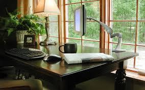 cozy office ideas. Cozy Office Space Home Decor Ideas Interior Design Coffee Desk Computer Photo F