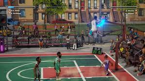 NBA Playgrounds pc-ის სურათის შედეგი