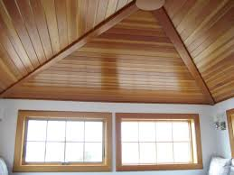 Wooden Ceilings wood ceilings buy wood strip ceiling product on alibaba 3021 by guidejewelry.us
