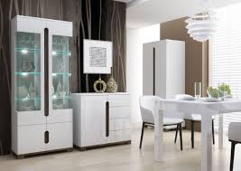 2018 white display cabinets with glass doors kitchen floor vinyl
