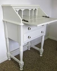 desks antique slant front desk desk styles traditional value of old secretary desk antique secretary