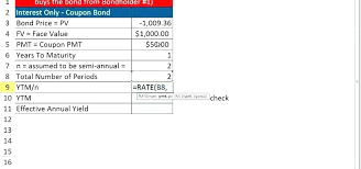 Amortization Schedule With Balloon Payment Excel Sakusaku Co
