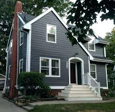 best exterior gray paint colors sherwin williams best gray exterior paint colors sherwin williams