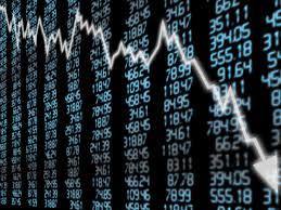 52 Week Lows Stock Market Update 35 Stocks Hit 52 Week