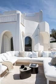 Outdoor Living Room Furniture 17 Best Images About Outdoor Furniture On Pinterest Outdoor