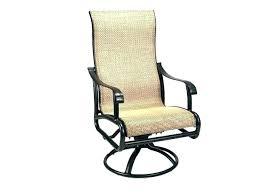 hi back outdoor chair cushions cushion casual pad unit sunbrella fabric hi back outdoor chair cushions cushion high