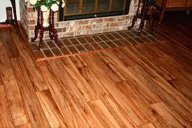 best way to clean vinyl plank floors allure flooring white washed washing