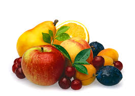 Image result for fruits and veg