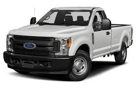 2018 Ford F 350 Specs And Prices