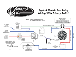 wiring diagram for fan relay switch the wiring diagram wiring diagram for fan relay wiring wiring diagrams for car wiring diagram