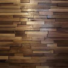 this is the related images of Contemporary Wood Wall Panels