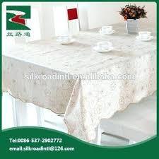flannel backed vinyl tablecloth vinyl table cloth rolls plastic tablecloths skirts rolls flannel backed vinyl table flannel backed vinyl tablecloth
