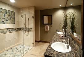 shower tiles home depot bathroom wall tile with