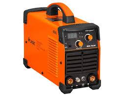 <b>Сварочный инвертор Сварог REAL</b> TIG 200 W223 93556 ...