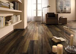 Elegant 8mmpad Bronzed Brazilian Acacia Interior Ideal Dream Home Laminate Flooring  Reviews Floor Good Ideas