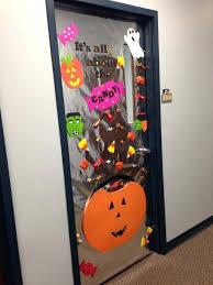 office cubicle door. Modren Office Halloween Office Decorating Cubicle Doors Door Forward  Ideas On Office Cubicle Door